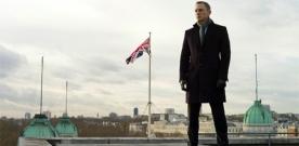 James Bond : tout ce qu'il faut savoir sur l'après Skyfall
