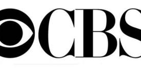 Les nouveautés de la rentrée 2012/13 – CBS