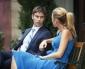 Gossip Girl Saison  6 Episode 2 – High Infidelity