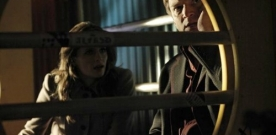 Castle Saison 5 Episode 8 – After Hours
