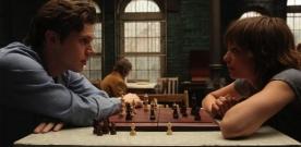 American Horror Story Asylum Episode 3 – Nor'Easter