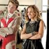 Glee saison 4 épisode 3 – Makeover