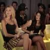 Gossip girl Saison 6 Episode 3 – Dirty Rotten Scandal