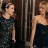 Gossip Girl Saison 6 Episode 5 – Monstrous Ball