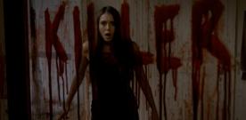 THe Vampire Diaries Saison 4 Episode 5 – The Killer