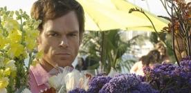 Dexter Saison 7 Episode 5 & 6 – Swim Deep & Do The Wrong Thing