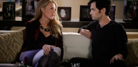 Gossip Girl Saison 6 Episode 6 – Where The Vile Things are