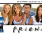 Jeu concours Friends en Blu-ray