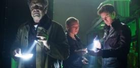 Fringe Saison 5 Episode 7 – Five-Twenty-Ten