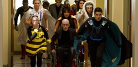 Glee Saison 4 Episode 7 – Dynamic Duets