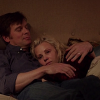 Parenthood Saison 4 Episode 8 – One More Weekend With You