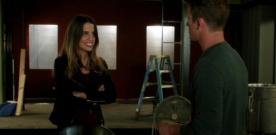 90210 Nouvelle Génération Saison 5 Episode 7 – 99 problems