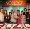 90210 Nouvelle Génération Saison 5 Episode 8 – 902-100