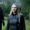 Fringe Saison 5 Episode 9 – Black Blotter