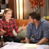 Parenthood Saison 4 Episode 9 – You can't get what you want