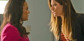 Dexter Saison 7 Episode 12 – Surprise, MotherFucker !