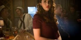 The Vampire Diaries Saison 4 Episode 8 – We'll Always Have Bourbon Street
