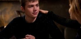 Parenthood Saison 4 Episode 13 – Small Victories