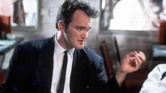 Critique : Reservoir Dogs