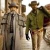 Critique : Django Unchained