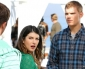 90210 Saison 5 Episode 11 – We're Not Not In Kansas Anymore