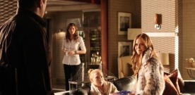 Castle Saison 5 Episode 10 – Significant Others