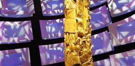 César 2015 : pronostics nominations