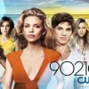 90210 Saison 5 Episode 10 – Here Comes Honey Bye Bye