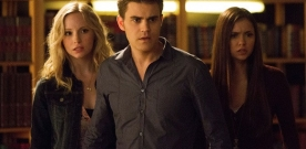 The Vampire Diaries Saison 4 Episode 10 – After School Special