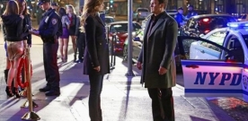 Castle Saison 5 Episode 12 – Death gone Crazy