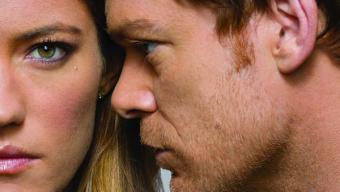 2013 : une diffusion estivale pour Dexter
