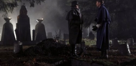 Once Upon A Time Saison 2 Episode 12 – In The Name Of The Brother