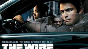 The Wire, une série à part ?