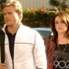 90210 Saison 5 Episode 12 – Here Comes Honey Bye Bye
