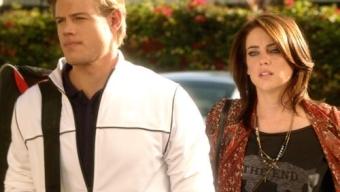 90210 Saison 5 Episode 12 – Here Comes Honey Bye Bye
