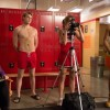 Glee Saison 4 Episode 12 – Naked