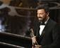 Oscars 2013 : le palmarès complet