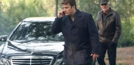 Castle Saison 5 Episode 16 – Hunt