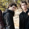 The Vampire Diaries Saison 4 Episode 13 – Into The Wild