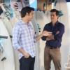 90210 Saison 5 Episode 16 – Life's a Beach
