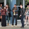 90210 Saison 5 Episode 14 – Brother From Another Mother