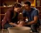 Glee Saison 4 Episode 15 – Girls (and boys) on Film