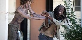 The Walking Dead Saison 3 Episode 15 – This Sorrowful Life