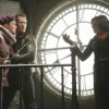 Once Upon A Time Saison 2 Episode 15 – The Queen Is Dead