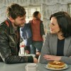 Once Upon A Time Saison 2 Episode 17 – Welcome To Storybrooke
