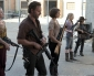 The Walking Dead Saison 3 Episode 11 – I Ain't A Judas