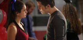 The Vampire Diaries Saison 4 Episode16 – Bring It On