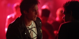 The Vampire Diaries Saison 4 Episode 17 – Because The Night