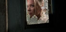 The Walking Dead Saison 3 Épisode 14 – Prey