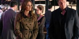 Castle Saison 5 Episode 21 – The Squab and the Quail